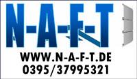 NAFT.de